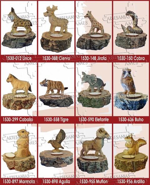 Artesanías Amés Sl Inicio Productos Artículos De Madera Tallada